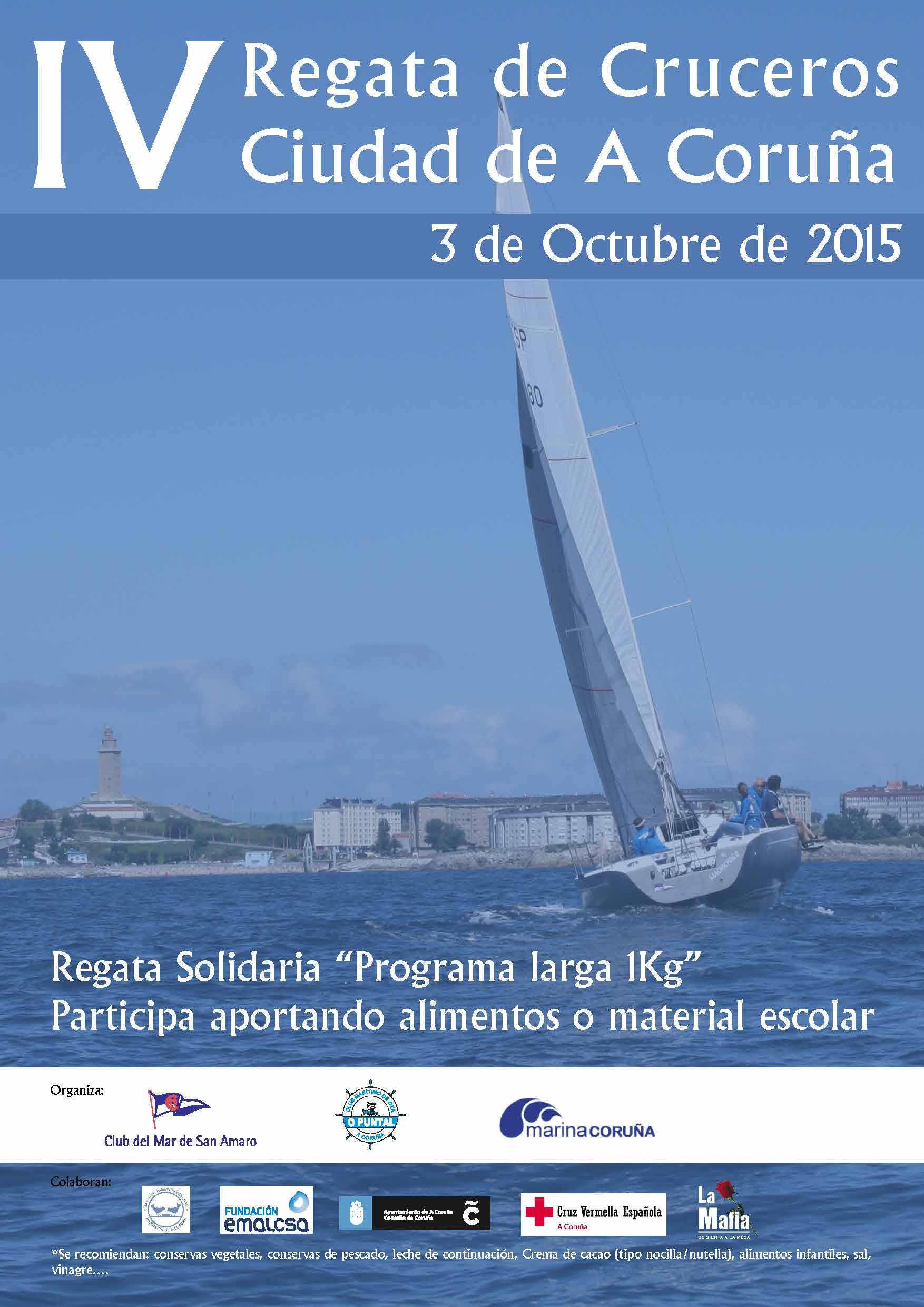 Cartel regata 2015.jpg