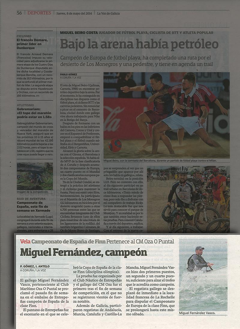 noticia_voz_8_mayo.jpg